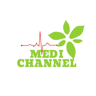 MediChannel Logo
