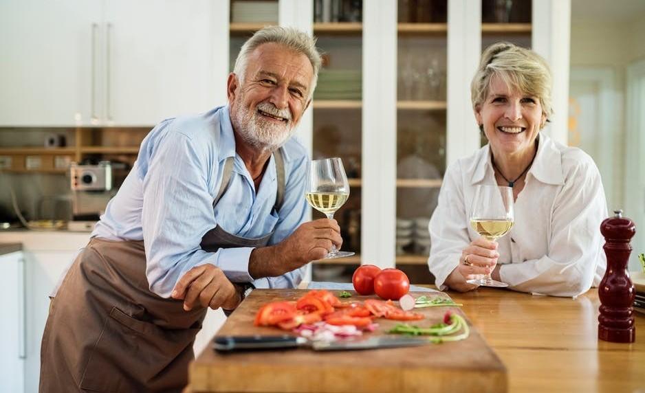 Food Myths About Diabetes