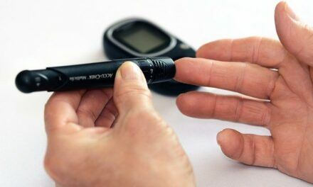 Everything About Diabetes Blood Sugar Monitoring And Testing