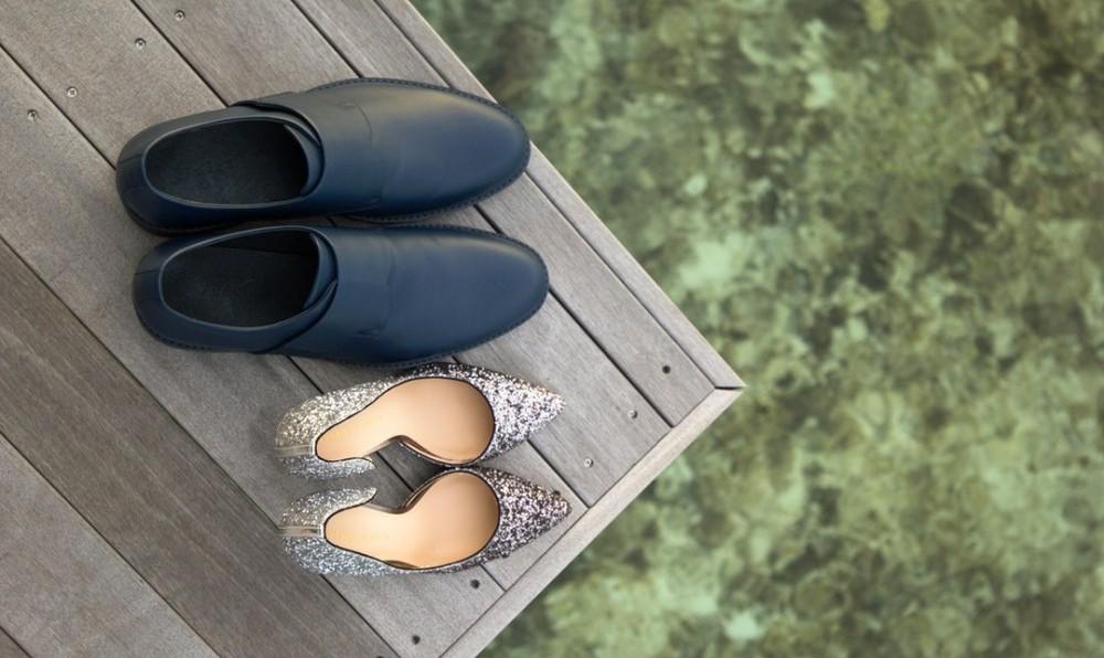 Best Footwear For Diabetics