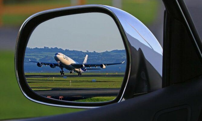 How to Travel with Diabetes? Tips for Air, Sea and On-Road Travel with Diabetes