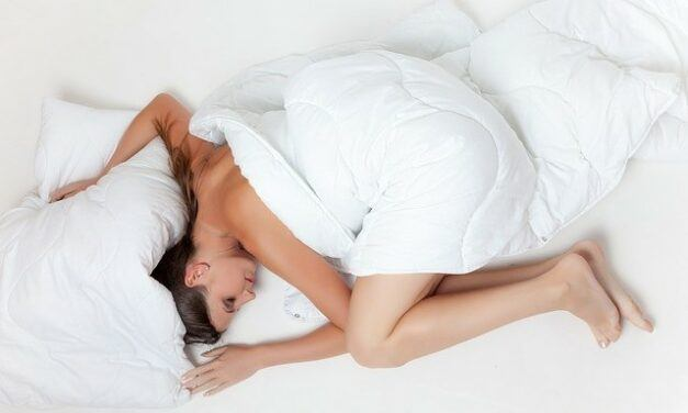 Why Do I Feel Tired All the Time? Learn the Signs of Chronic Fatigue Syndrome
