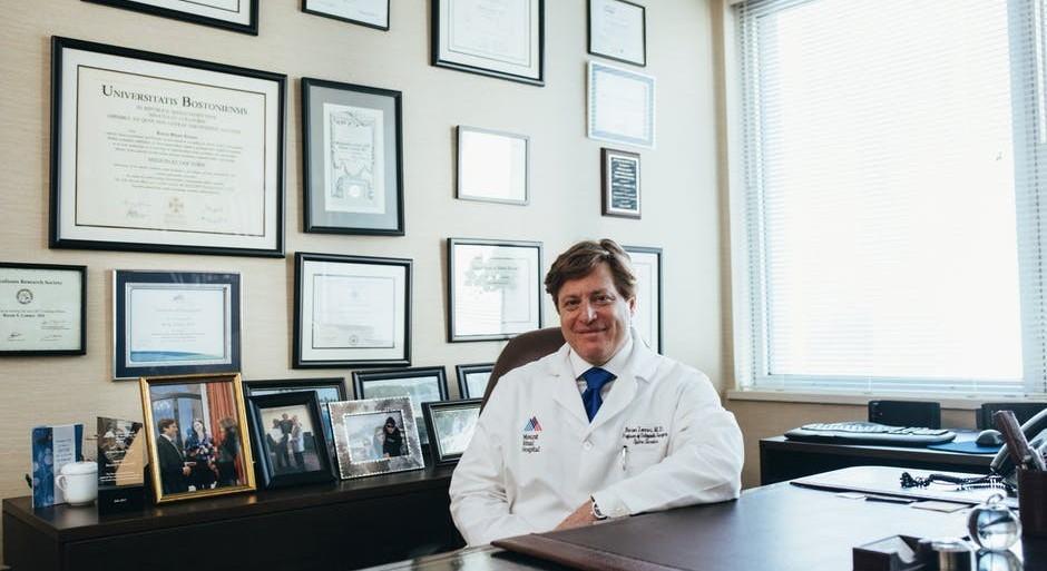 Best Diabetes Doctors Near Me | How To Choose The Best Doctor To Treat Diabetes