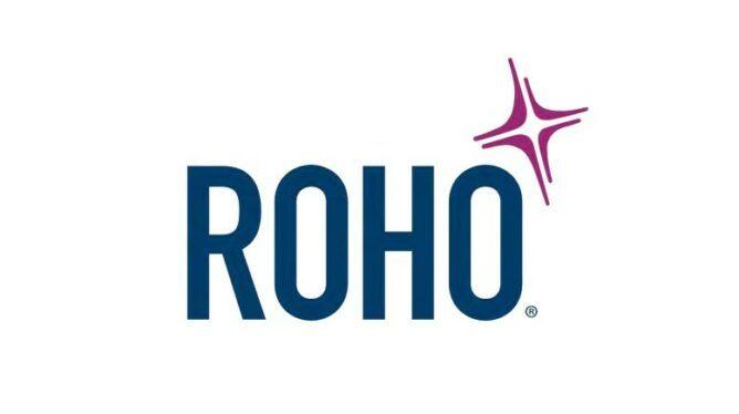 Roho Cushion for Wheelchairs