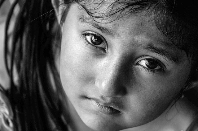 Childhood Anxiety   Anxiety Symptoms in Children