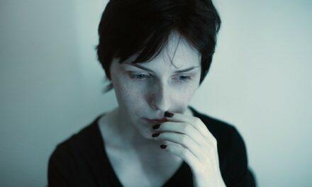 Panic Attack Symptoms in Women
