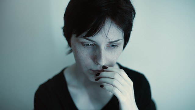 Panic Attack Symptoms in Women