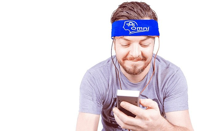 Omni Stimulator Review | The tDCS Device for Depression and More