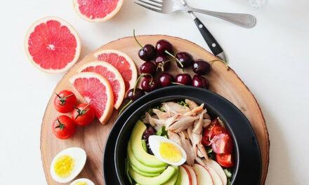 Reactive Hypoglycemia Diet and Food List