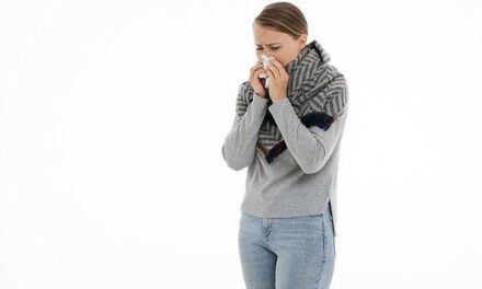 Sinusitis and Hypertension – Can Sinus Problems Cause High Blood Pressure?