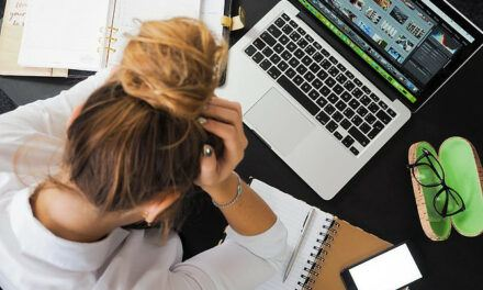 Can Stress Cause Physical Pain in the Body? And, How to Identify the Stress-related Chronic Pain