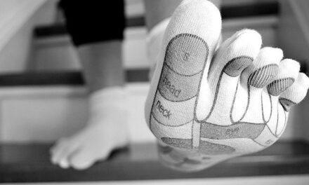 Foot Massage and Plantar Fasciitis – 7 Best Foot Massagers for Plantar Fasciitis in 2021