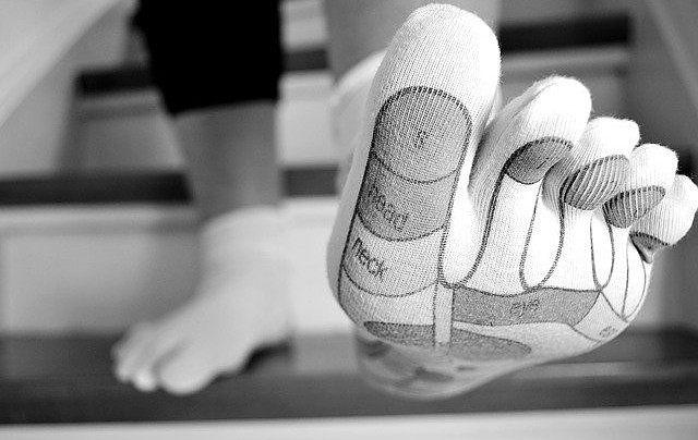 Foot Massage and Plantar Fasciitis – 7 Best Foot Massagers for Plantar Fasciitis in 2020