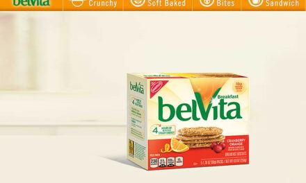 BelVita and Diabetes – Is BelVita Good for Diabetics?