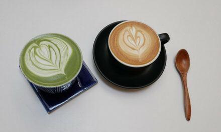 Best Coffee Creamers for Diabetics | Coffee with Milk vs. Cream vs. Creamer for Diabetes