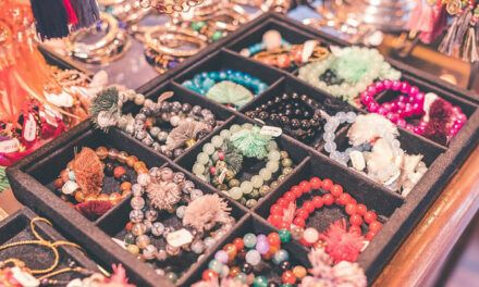 5 Best Anxiety Bracelets – Can a Bracelet Help You With Anxiety To Calm and Relieve Stress Fast?