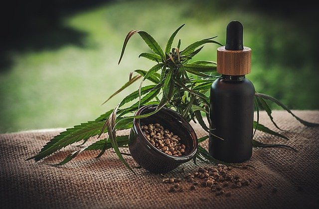 Can CBD Oil Remove Warts? (With Videos)