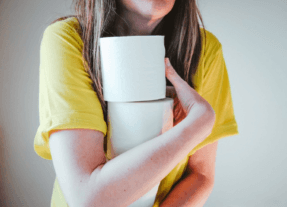 What is a Silent Panic Attack? Silent Panic Attacks vs. Panic Attacks