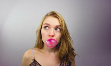 Do Chewing Gum for Anxiety and Stress Work? And, What are the Best Chewing Gum for Anxiety and Stress