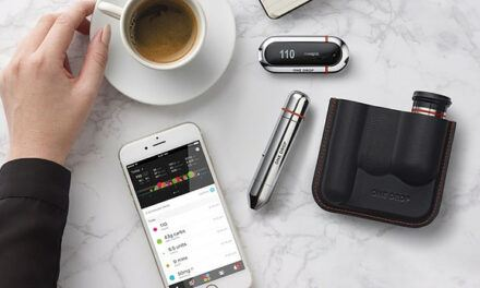 One Drop vs Dario Glucose Meters – Which Blood Glucose Monitoring Subscription Service is Better?