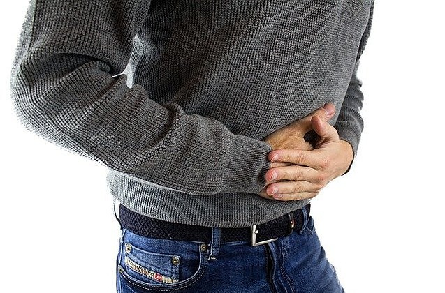 What is the Recommended Lifestyle to Avoid Appendicitis?