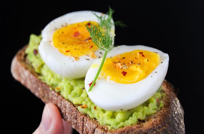 Are Eggs Good for High Blood Pressure? What about for Diabetes?