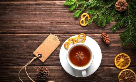 Tea and Hypertension – What is the Best Tea for High Blood Pressure?