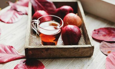 The Difference in the Effect of Apple Cider and Apple Cider Vinegar on Diabetes – Is Apple Cider Vinegar Good for Diabetics?