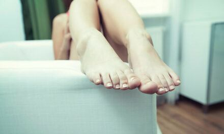 What are the Differences Between Calluses and Warts? Do Calluses and Warts Common Among Diabetics?