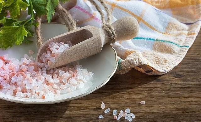 Can Himalayan Salt Cause Migraines?