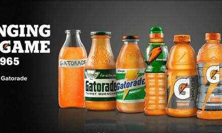 Does Gatorade Help With Headaches and Migraine?