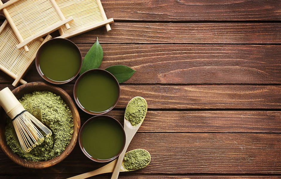 Is Bamboo Salt Good for Pains in Diabetics?