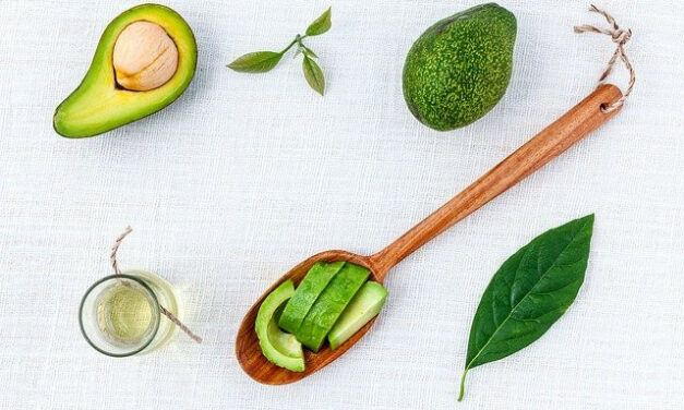 Avocado and Diabetes – Is Avocado Oil Good For Diabetics?