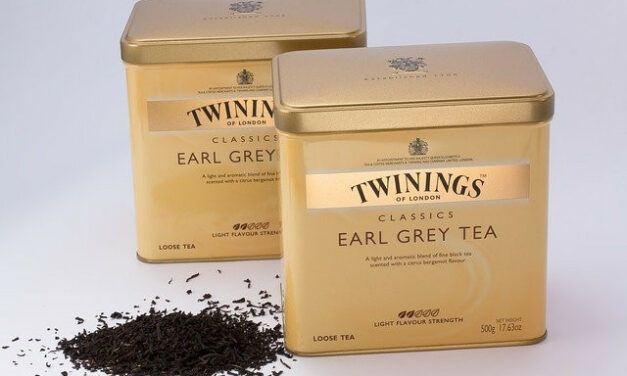 Is Earl Grey Tea Good For Diabetics?