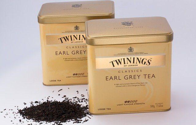 Is Earl Grey Tea Good For Diabetics?