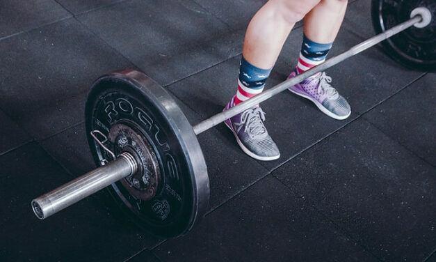 7 Best Diabetics Socks Made in the USA