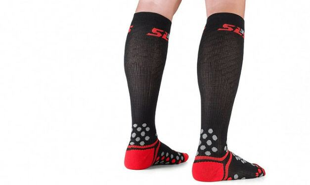 SLS3 Compression Socks Review – Are SLS3 Compression Socks Good for Diabetics?