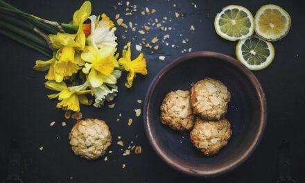 Are Biscuits Good for Diabetics (Type 2)?