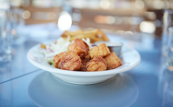 Can Diabetics Eat Chicken Nuggets?