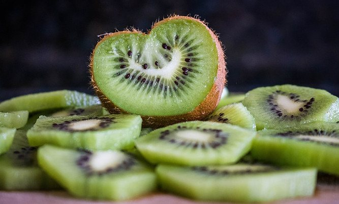 Is Kiwi Good for Diabetics?