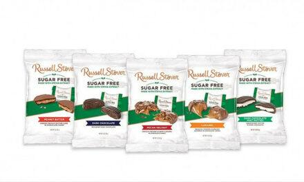 Russel Stover Sugar-free Candy Review : Is Russell Stover Good For Diabetics?