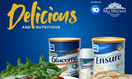 Glucerna Vs Ensure for Diabetics – What Is Better?