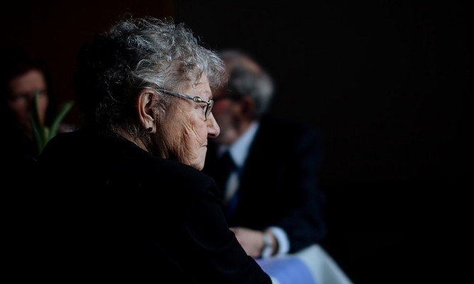 21 Simple Activities For Seniors In Isolation At Home