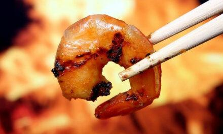Can People With Diabetes Eat Shrimp?