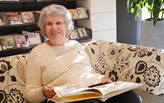 When is Non-for-profit Aged Care Better For The Elderly?