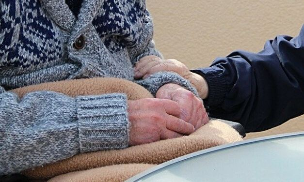 Transition Care – When Should You Consider A Nursing Homes For After Hospital Care?