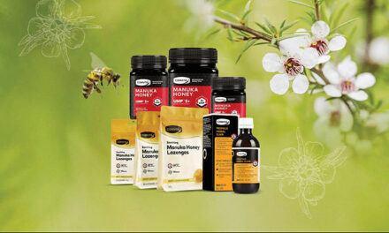 Comvita Manuka Honey Review – How To Rank Quality Of Manuka Honey?