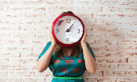 What is a Dementia Friendly Clock? The 5 Best Dementia Friendly Clocks