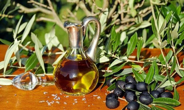 Diabetes and Olive Oils – Is Olive Oil Good For Diabetics?
